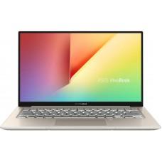 Ноутбук Asus VivoBook S330FN-EY009T Intel Core i3 8145U 2100 MHz/13.3''/1920x1080/4Gb/256Gb SSD/no DVD/GeForce Mx150 2Gb/Wi-Fi/Bluetooth/Windows 10 90NB0KT2-M00570
