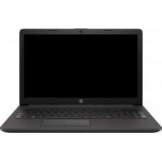 Ноутбук HP 255 G7 AMD Ryzen 3 2200U 2500 MHz/15.6''/1920x1080/8Gb/1000Gb/no DVD/Radeon Vega 3/Wi-Fi/Bluetooth/DOS 6BP88ES