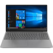 Ноутбук Lenovo IdeaPad 330s-15IKB 15.6'' FHD(1920x1080) IPS nonGLARE/Intel Core i3-8130U 2.20GHz Dual/6GB/256GB SSD/Integrated/noDVD/WiFi/BT4.1/1.0MP 81F501CURU