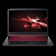 Acer Nitro 5 AN515-52-74VV NH.Q3LER.022 (Intel Core i7-8750H 2.2GHz/8192Mb/256Gb SSD/nVidia GeForce GTX 1050 Ti 4096Mb/Wi-Fi/Bluetooth/Cam/15.6/1920x1080/Linux) NH.Q3LER.022
