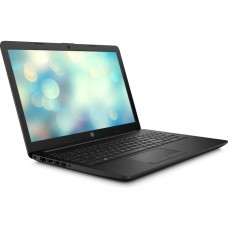 HP 15-da1046ur 6ND57EA (Intel Core i5-8265U 1.6GHz/8192Mb/1000Gb/No ODD/Intel HD Graphics/Wi-Fi/Bluetooth/Cam/15.6/1920x1080/DOS)