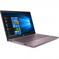 Ноутбук HP PAVILION 14-ce2003ur Intel Core i3 8145U 2100 MHz/14''/1920x1080/4Gb/128Gb SSD/no DVD/Intel UHD Graphics 620/Wi-Fi/Bluetooth/Windows 10 6PR70EA