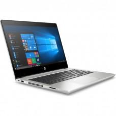 HP ProBook 430 G6 6HL90EA (Intel Core i3-8145U 2.1 Ghz/8192Mb/256Gb SSD/Intel HD Graphics/noDVD/Wi-Fi/Bluetooth/Cam/13.3/1920x1080/Windows 10 Pro) 6HL90EA