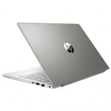 Ноутбук HP Pavilion 14-ce2000ur Intel Core i3 8145U 2100 MHz/14''/1920x1080/4Gb/128Gb SSD/DVD нет/Intel UHD Graphics 620/Wi-Fi/Bluetooth/Windows 10 6PR73EA