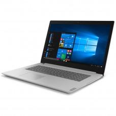 Ноутбук Lenovo IdeaPad L340-17 AMD Ryzen 7 3700U 2300 MHz/17.3''/1600x900/4Gb/1000Gb/128Gb SSD/no DVD/Radeon RX Vega 10/Wi-Fi/Bluetooth/Windows 10 81LY0025RU