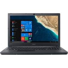 Ноутбук Acer TravelMate P2510-G2-MG-53WK Intel Core i5 8250U 1600 MHz/15.6''/1366x768/8Gb/1000Gb/no DVD/GeForce MX130 2Gb/Wi-Fi/Bluetooth/Windows 10 NX.VGXER.015