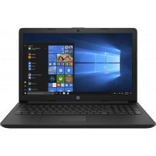 HP 15-db1031ur/s Black 6VL34EA (AMD Ryzen 5 3500U 2.1 GHz/8192Mb/1000Gb/AMD Radeon Vega 8/Wi-Fi/Bluetooth/Cam/15.6/1920x1080/DOS)