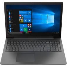 Ноутбук Lenovo V130-15IKB 15.6'' FHD. intel pentium 4417U. 4GB. 500GB. DVD-RW. DOS. grey 81HN00QJRU