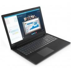 Ноутбук Lenovo V145-15AST 15.6'' FHD 1920 x 1080, AMD A4-9125, 4Gb, 500Gb, DVD-RW, DOS, black (81MT0018RU)