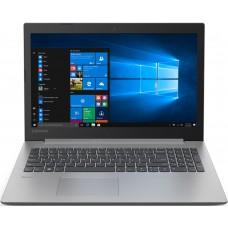 Lenovo IdeaPad 330-15AST 81D600Q4RU (AMD A4-9125 2.3GHz/4096Mb/256Gb/AMD Radeon R3/Wi-Fi/Bluetooth/Cam/15.6/1920x1080/Free DOS) 81D600Q4RU