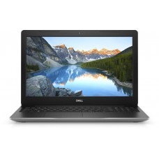 Dell Inspiron 3582 3582-4966 (Intel Celeron N4000 1.1GHz/4096Mb/500Gb/Intel HD Graphics/Wi-Fi/Bluetooth/Cam/15.6/1366x768/Linux) 3582-4966