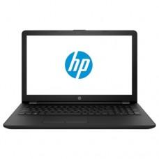 Ноутбук HP 15-rb053ur AMD A4 9120 2200 MHz/15.6''/1366x768/4Gb/128Gb SSD/no DVD/AMD Radeon R3/Wi-Fi/Bluetooth/DOS 4UT72EA