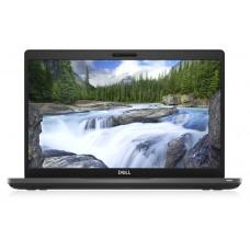 Dell Latitude 5401 5401-4074 (Intel Core i5-9300H 2.4GHz/8192Mb/256Gb SSD/No ODD/Intel HD Graphics/Wi-Fi/Bluetooth/Cam/14.0/1920x1080/Windows 10 64-bit)