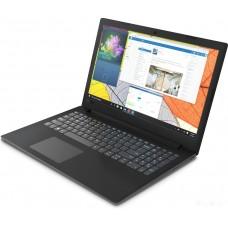 Ноутбук Lenovo V145-15AST AMD A6 9225 2600 MHz/15.6''/1920х1080/4Gb/128Gb SSD/DVD-RW/AMD Radeon R4/Wi-Fi/Bluetooth/DOS 81MT0022RU