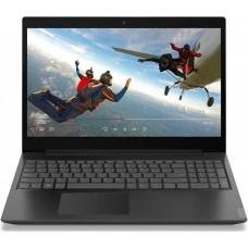 Ноутбук Lenovo IdeaPad L340-15IWL Intel Pentium 5405U 2300 MHz/15.6''/1920x1080/4Gb/256Gb SSD/no DVD/Intel UHD Graphics 610/Wi-Fi/Bluetooth/DOS 81LG00G8RK