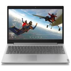 Ноутбук Lenovo IdeaPad L340-15 AMD Ryzen 3 3200U 2600 MHz/15.6''/1920x1080/4Gb/1000Gb/128Gb SSD/no DVD/Radeon Vega 3/Wi-Fi/Bluetooth/Windows 10 81LW005DRU