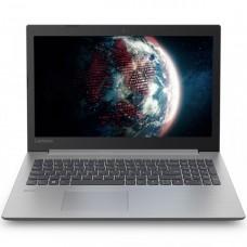 Ноутбук Lenovo IdeaPad 330-15AST AMD E2-9000 1800 MHz/15.6''/1920x1080/4Gb/256Gb SSD/no DVD/Radeon R2/Wi-Fi/Bluetooth/DOS 81D600R4RU