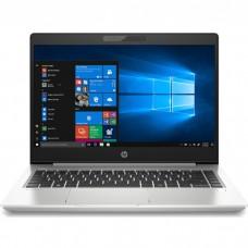 HP ProBook 440 G6 5PQ38EA (Intel Core i5-8265U 1.6 GHz/8192Mb/256Gb SSD/Intel HD Graphics/Wi-Fi/Bluetooth/Cam/14.0/1920x1080/Windows 10 Pro 64-bit)