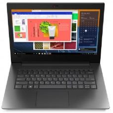 Lenovo V130-14IKB 81HQ00RARU (Intel Core i3-7020U 2.3GHz/8192Mb/256Gb/Intel HD Graphics 620/Wi-Fi/Bluetooth/Cam/14/1920x1080/Windows 10 64-bit) 81HQ00RARU