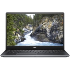 Dell Vostro 7590 7590-3269 (Intel Core i5-9300H 2.4 GHz/8192Mb/256Gb SSD/No ODD/nVidia GeForce GTX 1050 3072Mb/Wi-Fi/Bluetooth/Cam/15.6/1920x1080/Windows 10 Pro)