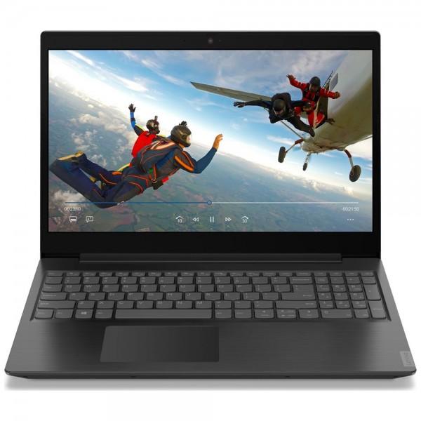 Ноутбук Lenovo IdeaPad L340-15API AMD Athlon 300U 2400 MHz/15.6''/1920x1080/4Gb/1000Gb/no DVD/Radeon Vega 3/Wi-Fi/Bluetooth/Windows 10 81LW0088RU