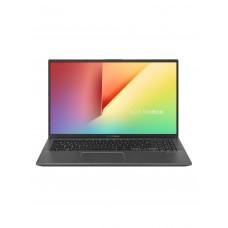 ASUS X512FA-BQ458T 90NB0KR3-M06430 (Intel Core i3-8145U 2.1GHz/4096Mb/1000Gb/Intel HD Graphics/Wi-Fi/15.6/1920x1080/Windows 10 64-bit)