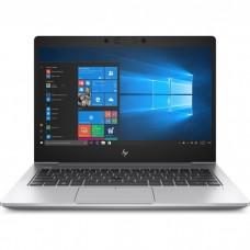 Ноутбук HP EliteBook 850 G6 Intel Core i5 8265U 1600 MHz/15.6''/1920x1080/16Gb/512Gb SSD/no DVD/Intel UHD Graphics 620/Wi-Fi/4G/BT/Windows 10 Pro 6XE21EA