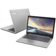 Ноутбук Lenovo IdeaPad 330-15AST AMD А9 9425 3100 MHz/15.6''/1920x1080/4Gb/1000Gb/no DVD/AMD Radeon R5/Wi-Fi/Bluetooth/DOS 81D600RLRU