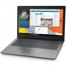 Lenovo IdeaPad 330-15AST 81D600RBRU (AMD A6-9225 2.6GHz/4096Mb/256Gb SSD/AMD Radeon R4/Wi-Fi/Cam/15.6/1920x1080/DOS) 81D600RBRU