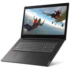 Lenovo IdeaPad L340-15IWL Black 81LG00MJRK (Intel Celeron 4205U 1.8 GHz/4096Mb/128Gb SSD/Intel HD Graphics/Wi-Fi/Bluetooth/Cam/15.6/1920x1080/DOS) 81LG00MJRK