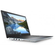 Dell G3 3590 G315-1604 (Intel Core i7-9750H 2.6 GHz/16384Mb/512Gb SSD/No ODD/nVidia GeForce GTX 1660 Ti 6144Mb/Wi-Fi/Bluetooth/Cam/15.6/1920x1080/Windows 10) G315-1604