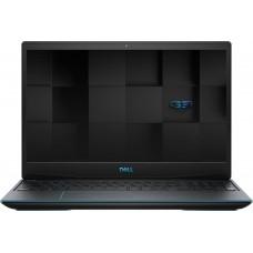 Dell G3 3590 G315-1598 (Intel Core i7-9750H 2.6 GHz/16384Mb/512Gb SSD/No ODD/nVidia GeForce GTX 1660 Ti 6144Mb/Wi-Fi/Bluetooth/Cam/15.6/1920x1080/Windows 10) G315-1598