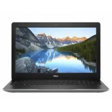 Ноутбук Dell Inspiron 3595 A9 9425/4Gb/1Tb/AMD Radeon R4/15.6''/HD (1366x768)/Windows 10/silver/WiFi/BT/Cam 3595-1826