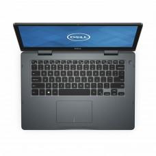 Dell Inspiron 3595 3595-1710 (AMD A6-9225 2.6 GHz/4096Mb/500Gb/No ODD/AMD Radeon R4/Wi-Fi/Bluetooth/Cam/15.6/1366x768/Linux) 3595-1710