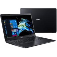 Acer Extensa EX215-51-57DG Black NX.EFRER.005 (Intel Core i5-8265U 1.6 GHz/8192Mb/1000Gb/Intel HD Graphics/Wi-Fi/Bluetooth/Cam/15.6/1920x1080/Linux) NX.EFRER.005