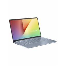 Ноутбук Asus VivoBook 14 X403FA-EB177T Intel Core i3 8145U/14''/1920x1080/8Gb/512Gb SSD/no DVD/Intel UHD Graphics 620/Wi-Fi/Bluetooth/Windows 10 90NB0LP2-M04880