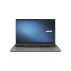 ASUS PRO P3540FA-BQ0284T 90NX0261-M04080 (Intel Core i5-8265U 1.6GHz/8192Mb/256Gb SSD/No ODD/Intel HD Graphics/Wi-Fi/Bluetooth/Cam/15.6/1920x1080/Windows 10 64-bit) 90NX0261-M04080