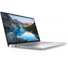 Ноутбук Dell Inspiron 7490 Core i5 10210U/8Gb/SSD256Gb/Intel UHD Graphics 620/14''/FHD (1920x1080)/Windows 10/rose gold/WiFi/BT/Cam