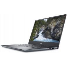 Dell Vostro 5490 5490-7712 (Intel Core i5-10210U 1.6GHz/8192Mb/256Gb SSD/No ODD/Intel HD Graphics/Wi-Fi/Bluetooth/Cam/14.0/1920x1080/Linux)