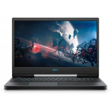 Dell G5 5590 G515-8078 (Intel Core i7-9750H 2.6GHz/16384Mb/512Gb SSD/nVidia GeForce RTX 2060 6144Mb/Wi-Fi/Bluetooth/Cam/15.6/1920x1080/Linux) G515-8078