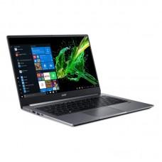 Ноутбук Acer Swift SF314-57-545A Intel Core i5 1035G1 1000 MHz/14''/1920x1080/8Gb/256Gb SSD/no DVD/Intel UHD Graphics/Wi-Fi/Bluetooth/Linux NX.HJFER.005