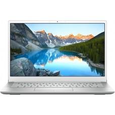 Dell Inspiron 5391 5391-6974 (Intel Core i5-10210U 1.6GHz/8192Mb/256Gb SSD/No ODD/Intel HD Graphics/Wi-Fi/Bluetooth/Cam/13.3/1920x1080/Windows 10 64-bit)