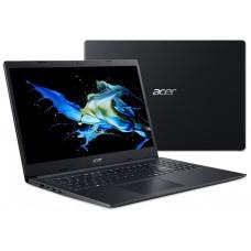 Acer Extensa EX215-51-38XW Black NX.EFZER.001 (Intel Core i3-10110U 2.1 GHz/8192Mb/256Gb SSD/Intel HD Graphics/Wi-Fi/Bluetooth/Cam/15.6/1920x1080/Linux) NX.EFZER.001