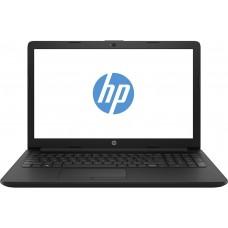 Ноутбук HP 15-rb076ur AMD A4-9120 2200 MHz/15.6''/1920x1080/4Gb/256Gb SSD/no DVD/Radeon R3/Wi-Fi/Bluetooth/DOS 8KH84EA