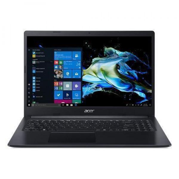 Acer Extensa EX215-21-426D Black NX.EFUER.00E (AMD A4-9120e 1.5 GHz/4096Mb/256Gb SSD/AMD Radeon R3/Wi-Fi/Bluetooth/Cam/15.6/1366x768/Windows 10 Home 64-bit) NX.EFUER.00E