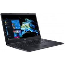 Acer Extensa EX215-21-667U Black NX.EFUER.00K (AMD A6-9220e 1.6 GHz/4096Mb/128Gb SSD/AMD Radeon R4/Wi-Fi/Bluetooth/Cam/15.6/1366x768/Linux) NX.EFUER.00K
