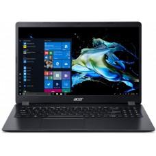 Ноутбук Acer Extensa EX215-21-439U 15.6'' HD. AMD A4-9120E. 4GB. 128GB SSD. NOODD. Linux. черный (NX.EFUER.00Q) NX.EFUER.00Q
