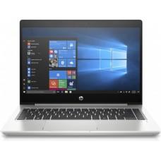 HP ProBook 445R G6 Silver 7QL78EA (AMD Ryzen 7 3700U 2.3 GHz/8192Mb/256Gb SSD/AMD Radeon RX Vega 10/Wi-Fi/Bluetooth/Cam/14.0/1920x1080/Windows 10 Pro 64-bit)