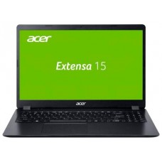 Acer Extensa EX215-31-C898 NX.EFTER.007 (Intel Celeron N4000 1.1GHz/4096Mb/128Gb SSD/No ODD/Intel HD Graphics/Wi-Fi/Bluetooth/Cam/15.6/1920x1080/Only boot up)