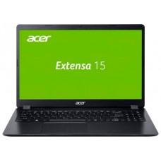 Ноутбук Acer extensa ex215-31-c898 15.6'' fhd. intel celeron n4000. 4gb. 128gb ssd. noodd. linux. черный NX.EFTER.007